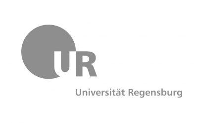 Universidad de Regensburg